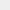 İYİ Parti Mersin Milletvekili Behiç Çelik Kaymakam Bozdemir'i Makamında Ziyaret Etti